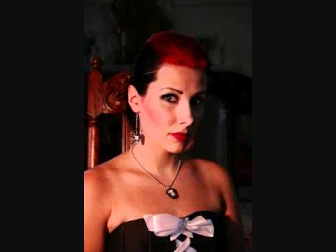 The Spookshow - I Can Kill You In A Heartbeat My Dear