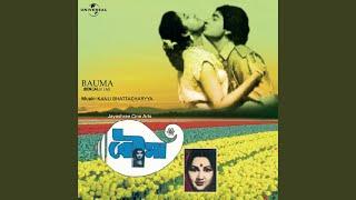 Phire Elo Na Aar Se (Bauma / Soundtrack Version)