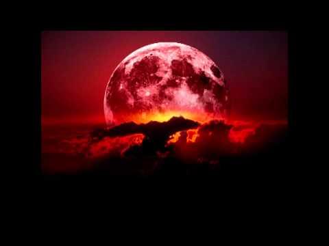 Siebenburgen - A Dream Of Scarlet Nights