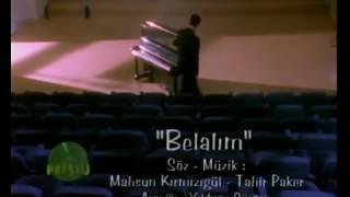 Mahsun Kirmizigul - Belalin  (rus титр)