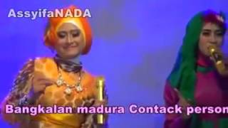 Video Kun anta live show madura download MP3, 3GP, MP4, WEBM, AVI, FLV Oktober 2017