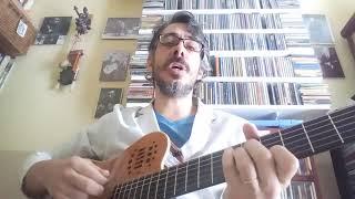Marcha de las Malvinas por el profe Joaquín YouTube Videos