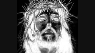 UBB Jesus Tricked (Victim Tool #7)