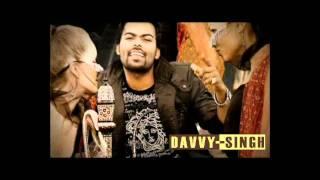 CHANDIGARH by Sarthi K (Music - daVvy siNgh) HD 720P-Ghotra