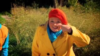 Chanson : La valse de l'automne