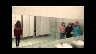 Тили Тили Бом (трейлер)