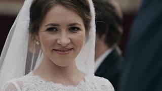 Выездная регистрация, самая красивая невеста, лучшая свадьба! Ведущий Кирилл Мединский!