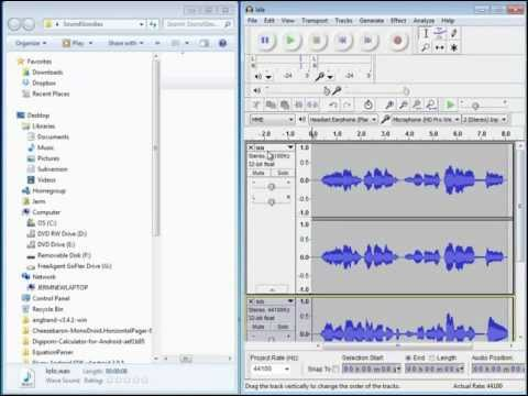 merge mp3 online free software