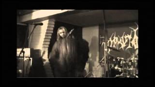 MYRKVIDS DRAUMAR - Манифест Нашей Воли (OUR WILL MANIFEST)