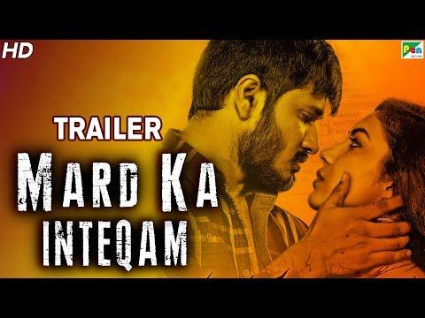 mard-ka-inteqam-(keshava)-official-hindi-dubbed-movie-trailer-|-nikhil-siddharth,-isha-koppikar