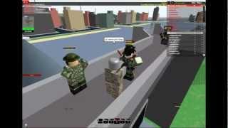 benfun500421 at rushin army roblox