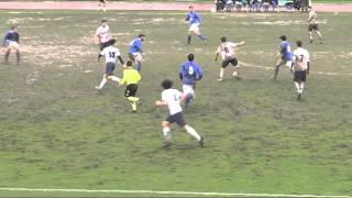 Calenzano-Villa Basilica 0-0 Promozione Girone A