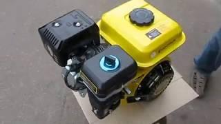 Бензиновый двигатель КЕНТАВР ДВЗ 210Б, Двигатели мотоблоков Кентавр ДВС-210Б(, 2017-09-05T16:37:51.000Z)