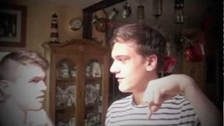 Drunken Videos - Nesquick, Coke and Gin