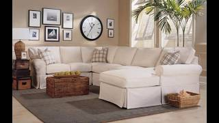 Small living room ideas sectional