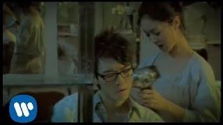 方大同Khalil Fong - 四人遊 (Official MV)