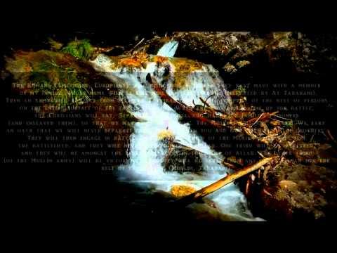 The Emergence of Imam Mahdi (Alayhi Salam) Hadith and the