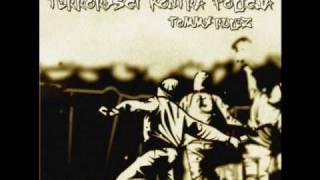 Loffciamcore - Rozstrzelać W Pizdu Wszystkich (The M.S.P. Rmx)