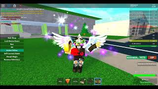 Diamond eye everything id for roblox