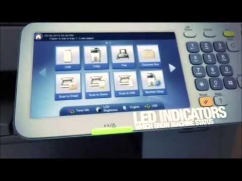 SAMSUNG MULTIXPRESS CLX-9250ND MFP SCAN WINDOWS 10 DRIVERS