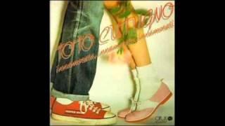 Video Toto Cutugno - Soli download MP3, 3GP, MP4, WEBM, AVI, FLV Agustus 2018