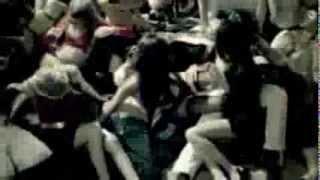 Смотреть клип Scooter - Lass Uns Tanzen