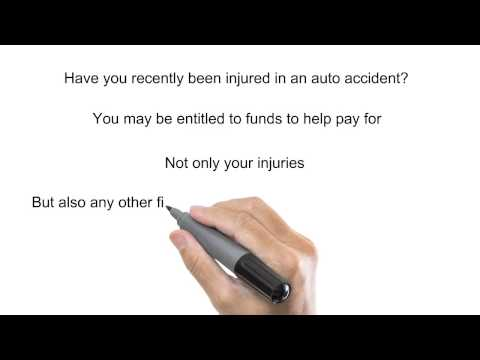 Injury Lawyer Reno NV | Call Now. (844) 532-2889 | Reno attorney search