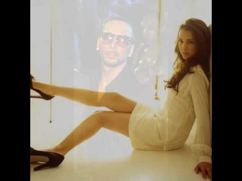 Lenz & Nikki Flores - I Got You ( Remix ) DJ WALS
