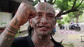 Video Indonesian Subculture Anniversary - Solo Skinart Exhibition 3 download MP3, 3GP, MP4, WEBM, AVI, FLV Oktober 2018