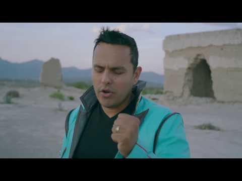 Carlos Sarabia - Privilegio VIDEO OFICIAL HD thumbnail
