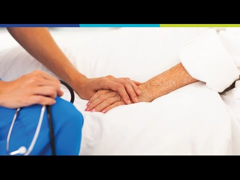 A Good Death? Mercy, Mortality, and Medically Assisted Dying