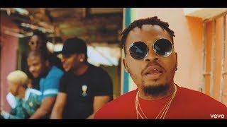 Olamide - Motigbana [Official Video] | Reaction