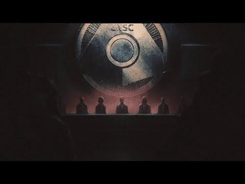 Are ONI a necessary evil in the Halo universe?