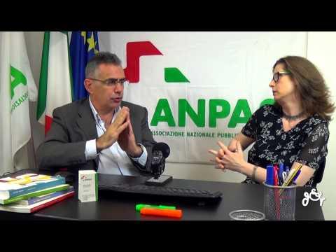 Profilassi prima e durante un viaggio all'estero: Vaccini, Sicurezza Alimentare, Malaria