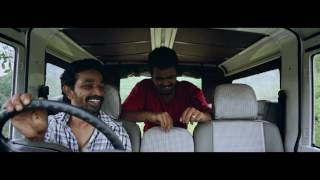 Heist  malayalam short film 2015 - 1080 hd