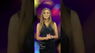 Игра ВНИМАНИЕ, ВОПРОС! - 20 июня 2018