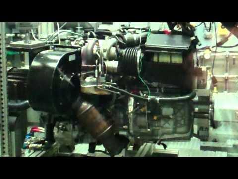 engine dyno video mercedes benz a45 amg turbo 2 0 liter. Black Bedroom Furniture Sets. Home Design Ideas
