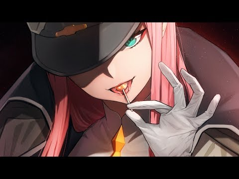 「Nightcore」→ Heartless