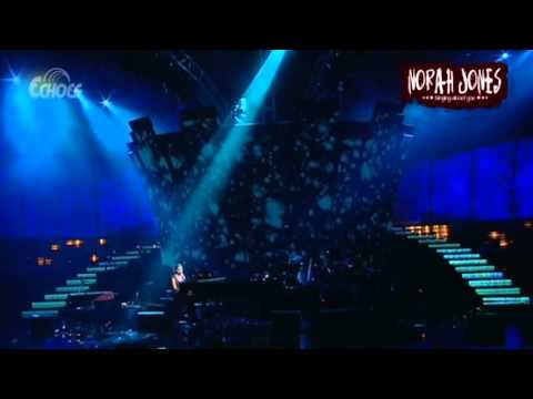 Noarh Jones - My Dear Country