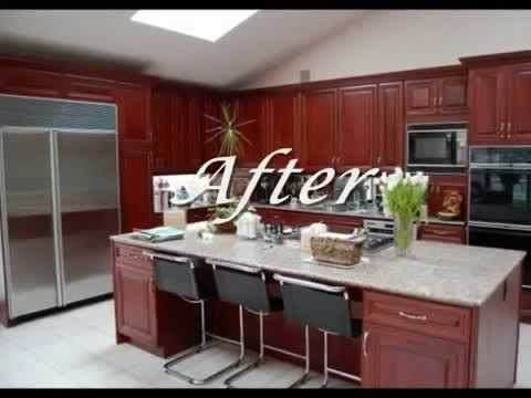 kitchen cabinets naples cabinet refacing naples kitchen cabinet refacing bonita 20838