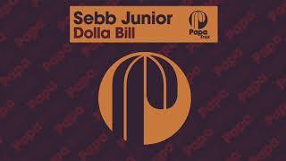 Play Dolla Bill