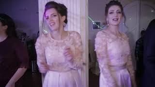 КОШЕЛЯ-VIDEO  веселі танці