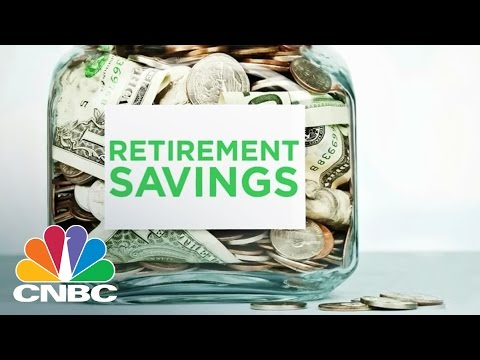 The New Rule That Could Save You Billions | CNBC