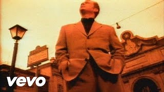 Download UB40 - Bring Me Your Cup
