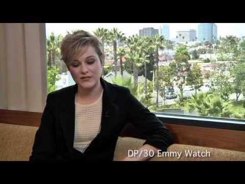 DP/30 Emmy Watch: Mildred Pierce, actress Evan Rachel Wood