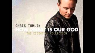 Watch Chris Tomlin Famous One video
