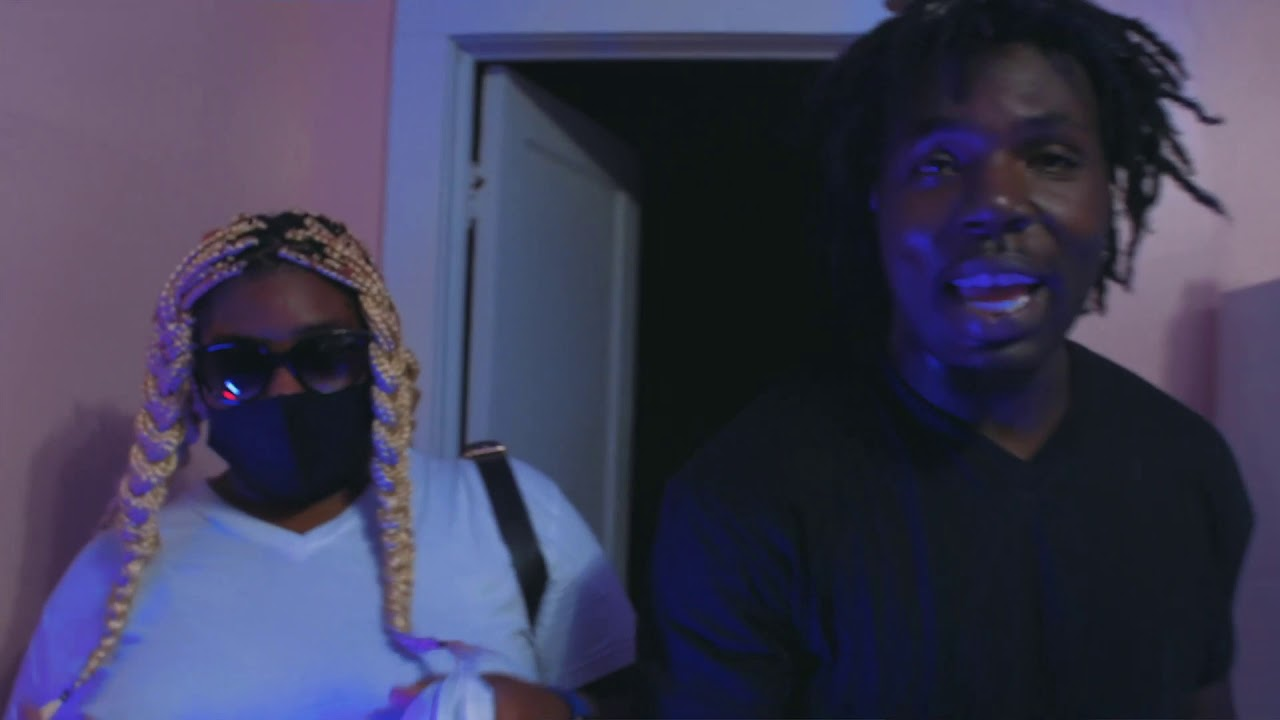 """Download Daklan """"Rock Out"""" Feat IFG (Official Music Video) Shot By @ViralGod Visuals"""