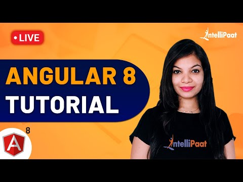 angular-tutorial-|-angularjs-|-intellipaat