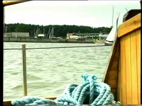 Lietuvos ryto TV  1dalis