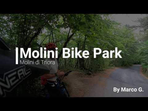 MTB Bike Park